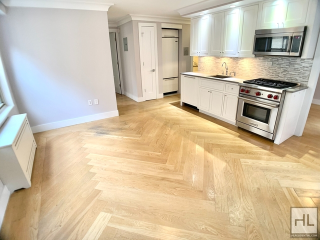 3 Bedrooms, Upper West Side Rental in NYC for $4,763 - Photo 1