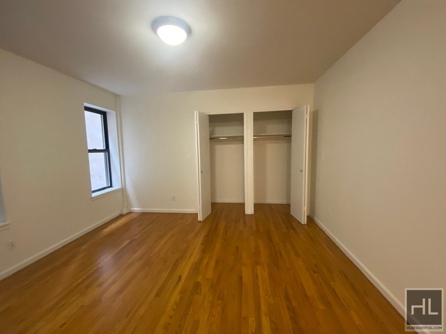 Studio, Yorkville Rental in NYC for $1,730 - Photo 1