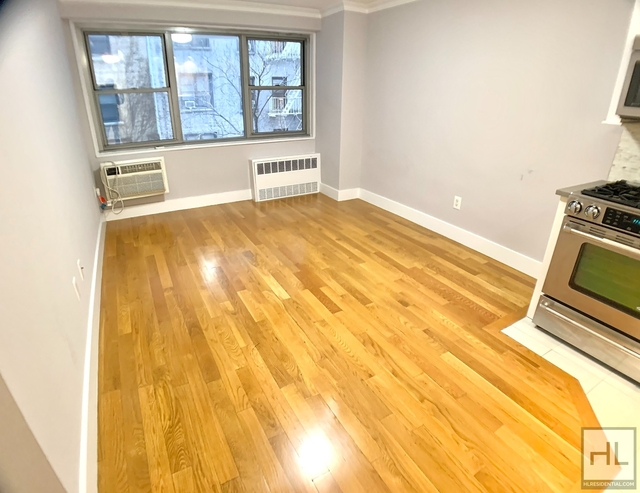 2 Bedrooms, Manhattan Valley Rental in NYC for $3,447 - Photo 1