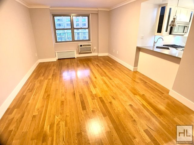 2 Bedrooms, Manhattan Valley Rental in NYC for $3,619 - Photo 1