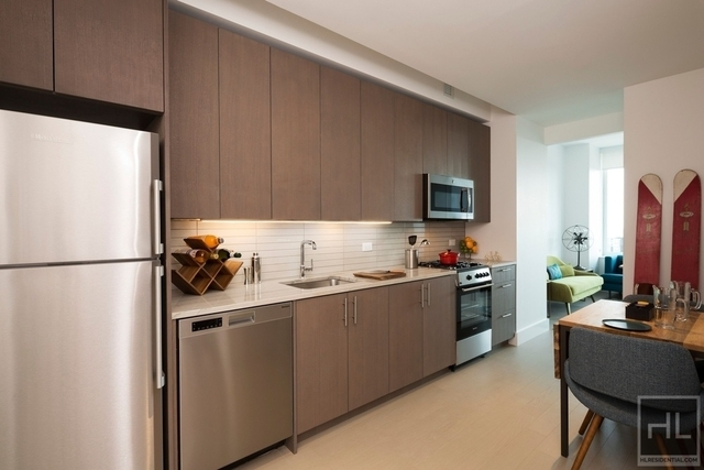 Studio, Downtown Brooklyn Rental in NYC for $2,250 - Photo 1