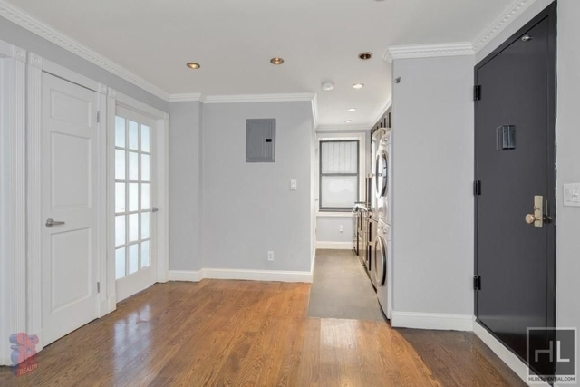 2 Bedrooms, Little Italy Rental in NYC for $2,496 - Photo 1
