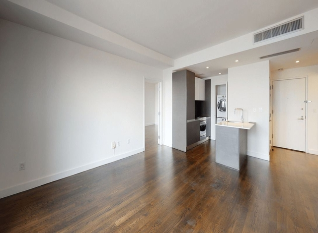 2 Bedrooms, Upper West Side Rental in NYC for $4,958 - Photo 1