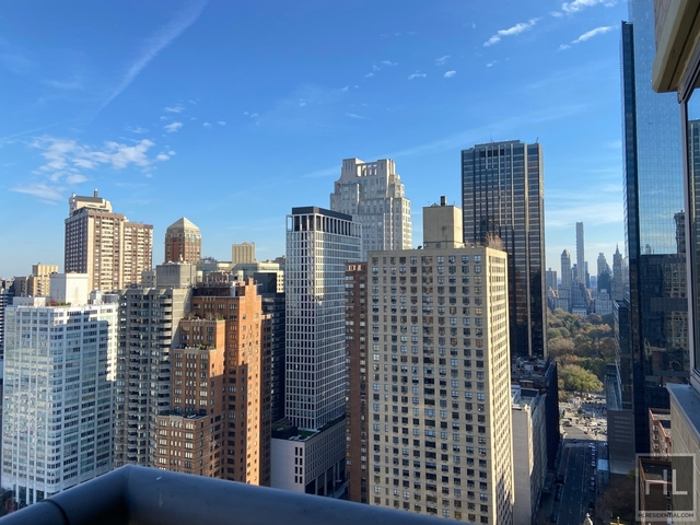 1 Bedroom, Lincoln Square Rental in NYC for $2,850 - Photo 1