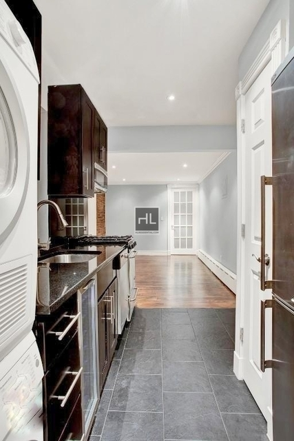 1 Bedroom, West Village Rental in NYC for $3,595 - Photo 1