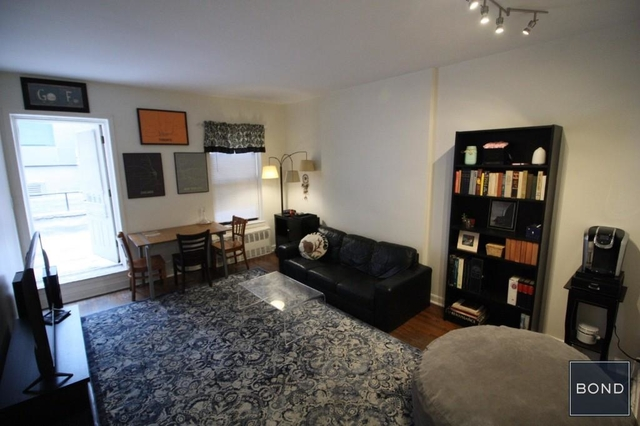 1 Bedroom, Rose Hill Rental in NYC for $2,942 - Photo 1