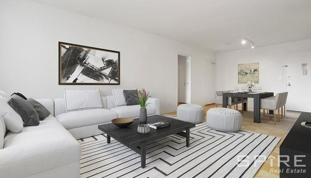 2 Bedrooms, Upper East Side Rental in NYC for $5,663 - Photo 1