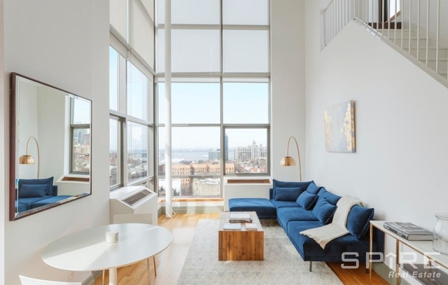 2 Bedrooms, Boerum Hill Rental in NYC for $4,796 - Photo 1