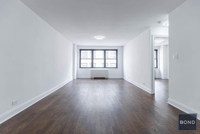 1 Bedroom, Flatiron District Rental in NYC for $4,430 - Photo 1