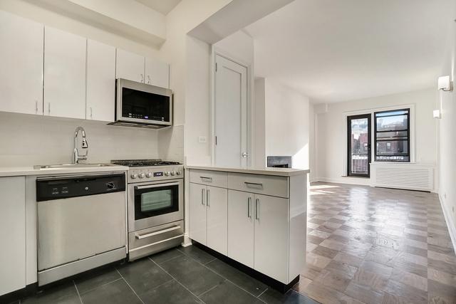 Studio, Chelsea Rental in NYC for $2,169 - Photo 1