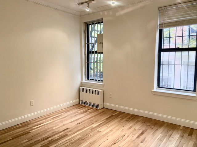 Studio, Manhattan Valley Rental in NYC for $1,604 - Photo 1