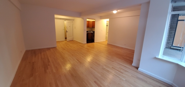 1 Bedroom, Carnegie Hill Rental in NYC for $2,900 - Photo 1