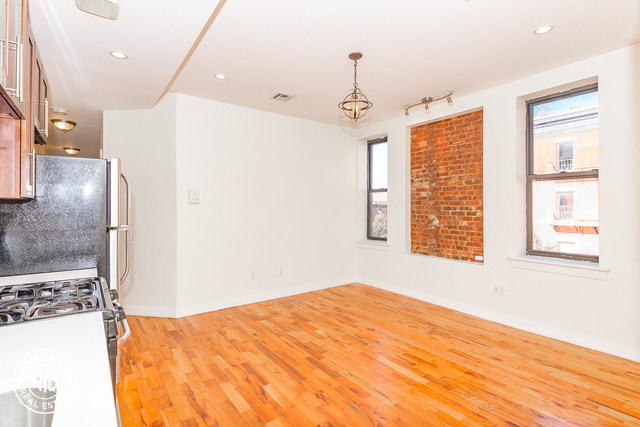 4 Bedrooms, Crown Heights Rental in NYC for $2,375 - Photo 1