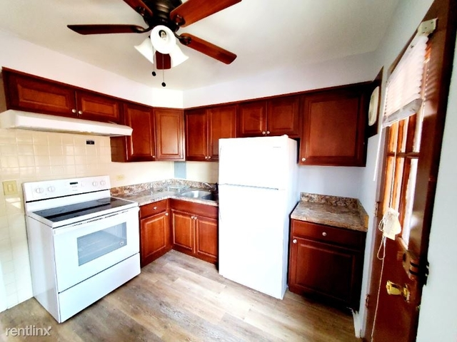 1 Bedroom, Andersonville Rental in Chicago, IL for $1,050 - Photo 1