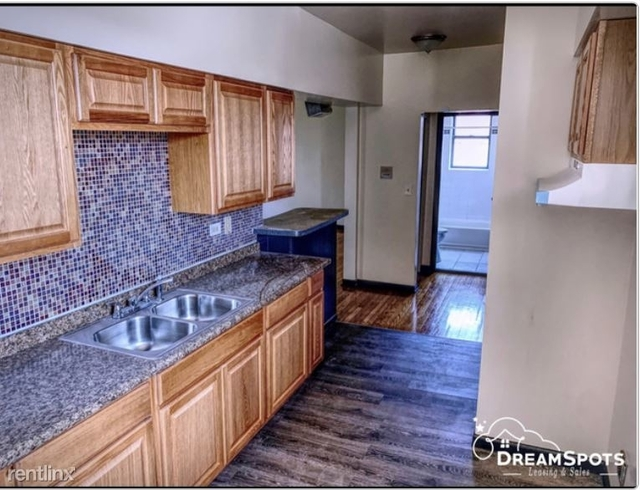 1 Bedroom, East Chatham Rental in Chicago, IL for $800 - Photo 1