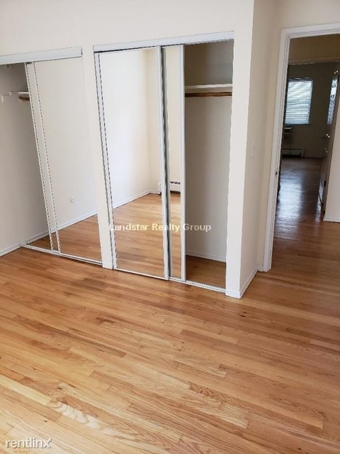 2 Bedrooms, Lake View East Rental in Chicago, IL for $2,280 - Photo 1