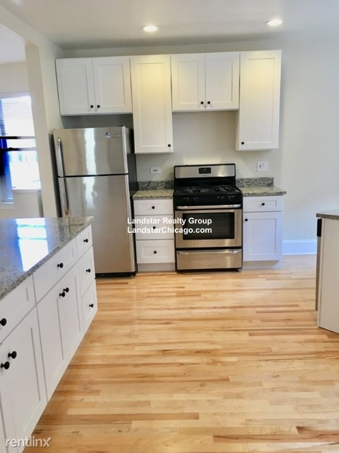 4 Bedrooms, Lake View East Rental in Chicago, IL for $3,500 - Photo 1