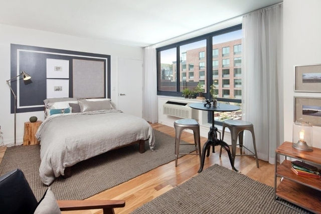 Studio, Williamsburg Rental in NYC for $2,250 - Photo 1