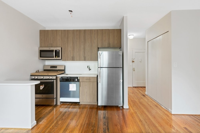 1 Bedroom, Rose Hill Rental in NYC for $1,995 - Photo 1