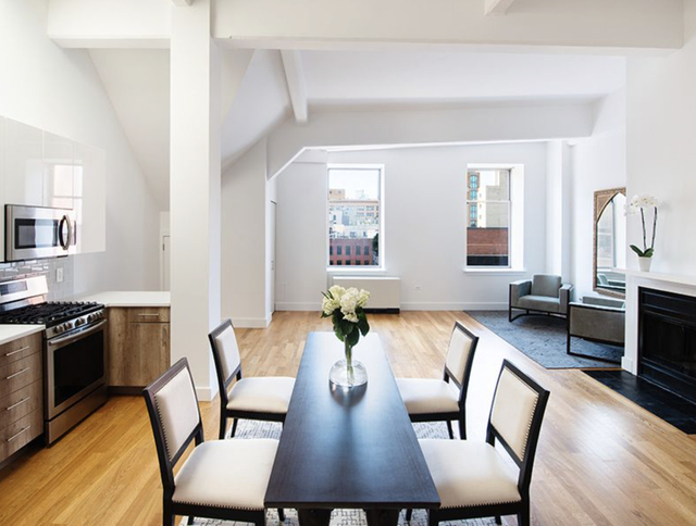 Studio, West Village Rental in NYC for $5,037 - Photo 1