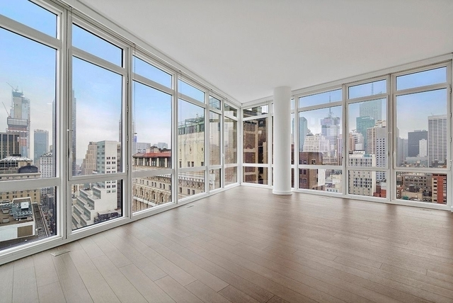 2 Bedrooms, Koreatown Rental in NYC for $6,899 - Photo 1