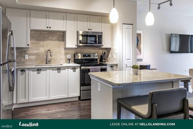 2 Bedrooms, Landmark Industrial Park Rental in Miami, FL for $2,509 - Photo 1