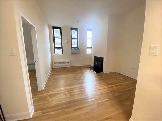 2 Bedrooms, NoHo Rental in NYC for $4,748 - Photo 1