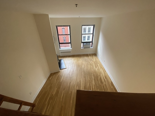 Studio, NoHo Rental in NYC for $2,095 - Photo 1