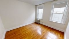 1 Bedroom, West Fens Rental in Boston, MA for $1,475 - Photo 1