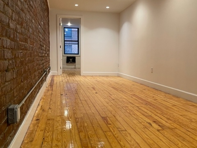 1 Bedroom, Bowery Rental in NYC for $1,999 - Photo 1