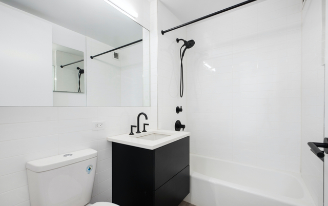 1 Bedroom, Alphabet City Rental in NYC for $3,646 - Photo 1