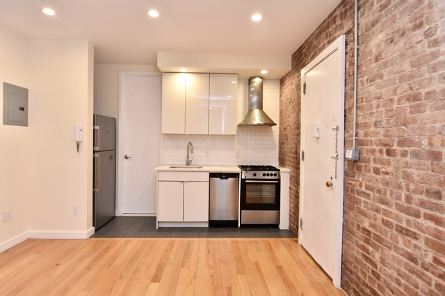 1 Bedroom, Fort George Rental in NYC for $1,745 - Photo 1