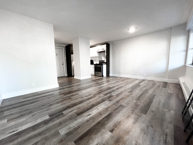 1 Bedroom, Washington Heights Rental in NYC for $1,994 - Photo 1