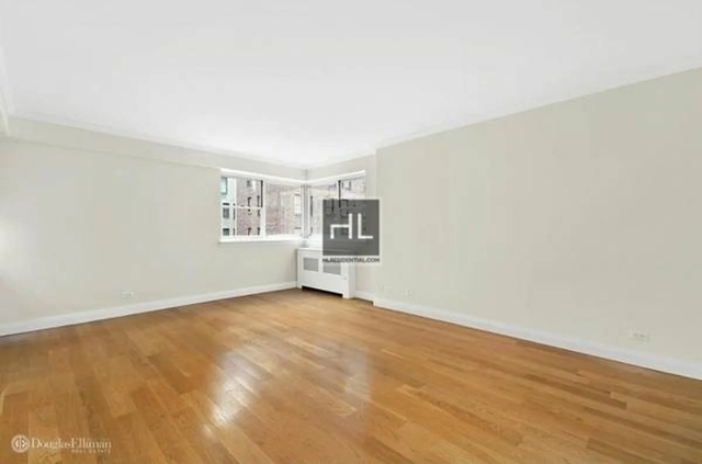 2 Bedrooms, Yorkville Rental in NYC for $4,850 - Photo 1