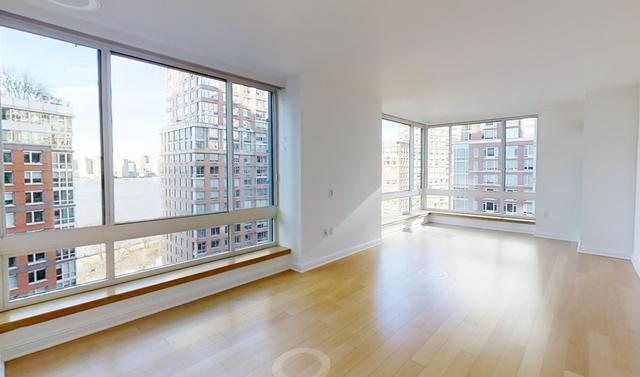 2 Bedrooms, Battery Park City Rental in NYC for $5,160 - Photo 1