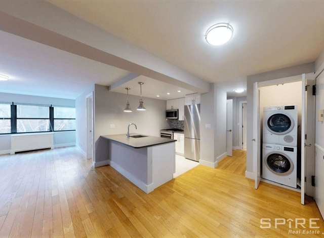 2 Bedrooms, Turtle Bay Rental in NYC for $4,280 - Photo 1