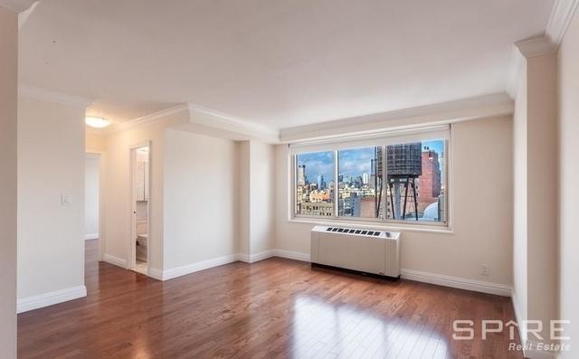 1 Bedroom, Flatiron District Rental in NYC for $3,275 - Photo 1