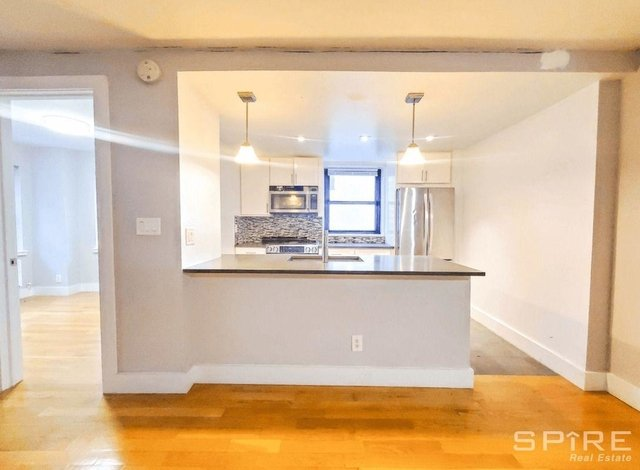 3 Bedrooms, Turtle Bay Rental in NYC for $6,125 - Photo 1