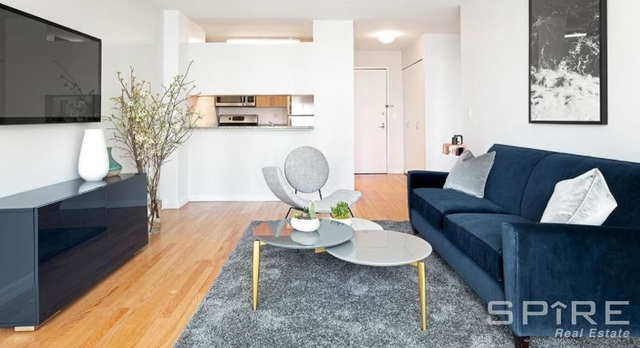 2 Bedrooms, Financial District Rental in NYC for $4,671 - Photo 1