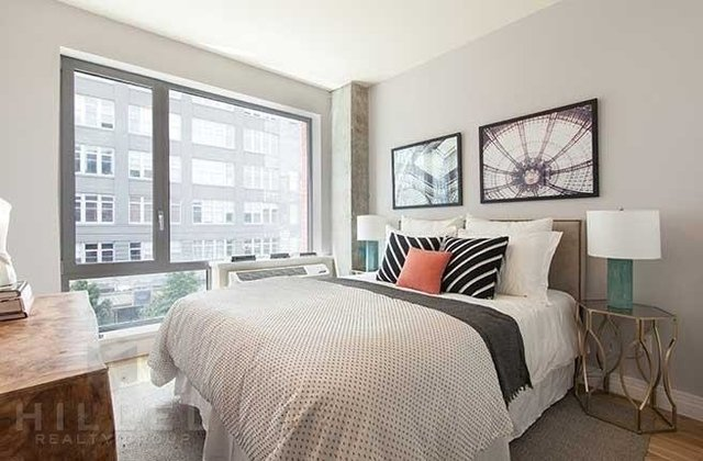 1 Bedroom, Williamsburg Rental in NYC for $2,900 - Photo 1