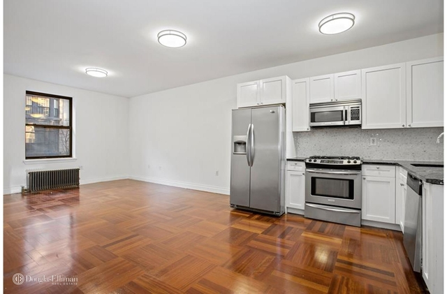 3 Bedrooms, Hamilton Heights Rental in NYC for $2,889 - Photo 1