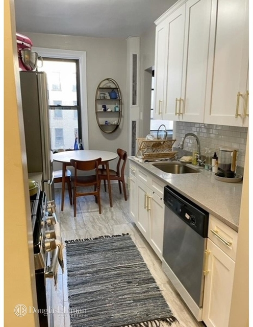 1 Bedroom, Prospect Lefferts Gardens Rental in NYC for $2,050 - Photo 1