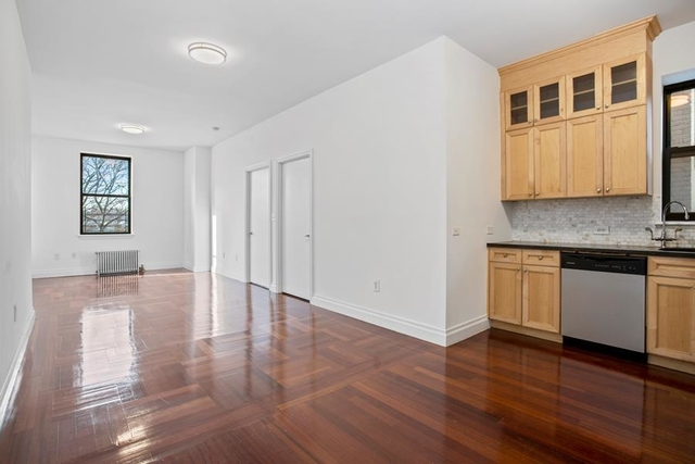 4 Bedrooms, Hamilton Heights Rental in NYC for $4,200 - Photo 1