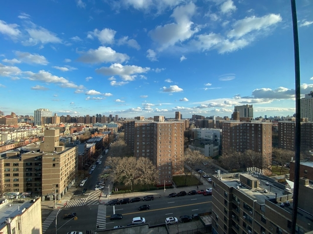 3 Bedrooms, Central Harlem Rental in NYC for $2,980 - Photo 1