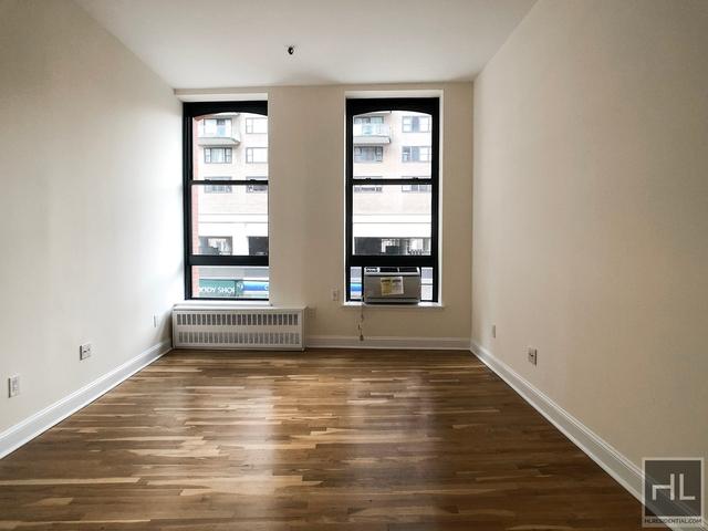 Studio, NoHo Rental in NYC for $2,185 - Photo 1