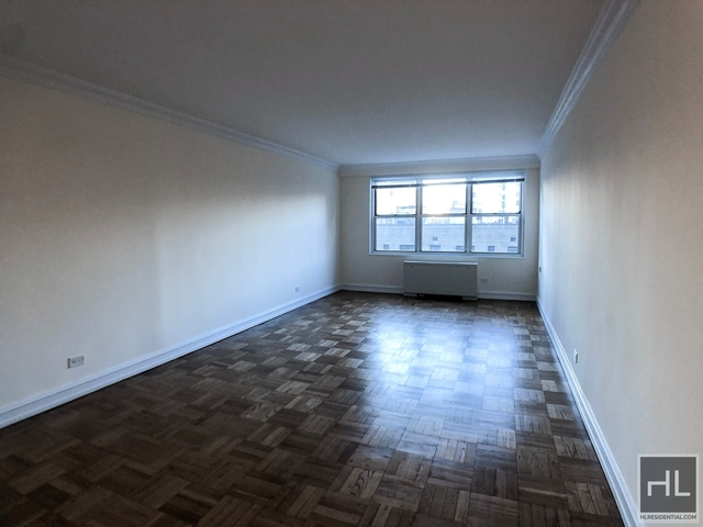 1 Bedroom, Theater District Rental in NYC for $2,155 - Photo 1
