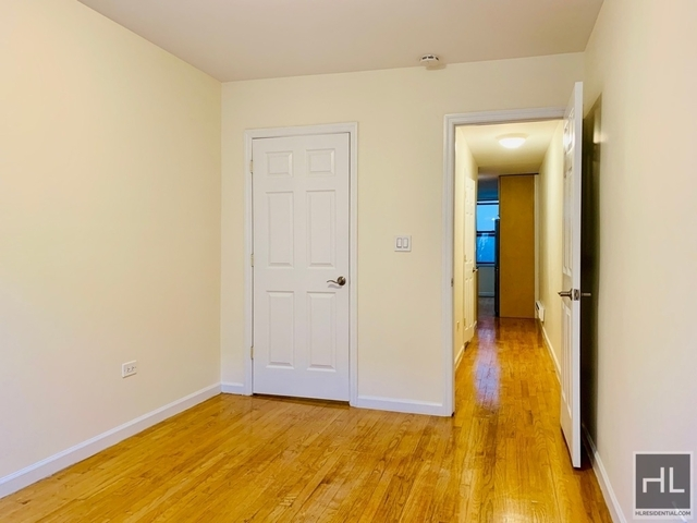 1 Bedroom, NoLita Rental in NYC for $2,760 - Photo 1