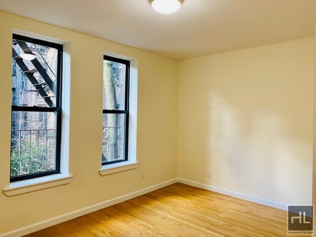 1 Bedroom, NoLita Rental in NYC for $2,700 - Photo 1