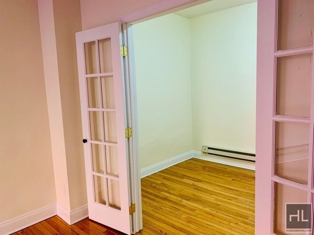1 Bedroom, NoLita Rental in NYC for $2,485 - Photo 1