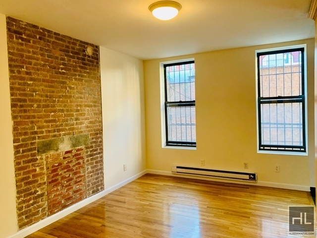 1 Bedroom, NoLita Rental in NYC for $2,442 - Photo 1